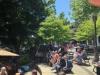 Die Innenstadt von Asheville: Lebendig und freundlich