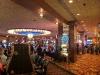 Spielhölle - Tausende Spielautomaten