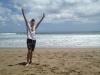 Entspannen am Meer, auch ohne Schwimmen (2/2)