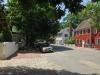 Old Salem #1 - die historische Altstadt von Winston-Salem