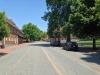 Old Salem #2 - die historische Altstadt von Winston-Salem