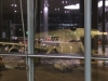 Nach London mit dem Singapore Airlines A380