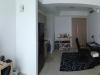 Meine fertig eingerichtete Wohnung: Blick Richtung Wohnungstür