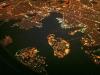 Riker\'s Island (die Gefängnisinsel)