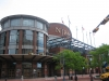 NJPAC - New Jersey Performing Arts Center