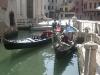 Eine Gondola-Fahrt: Touristenattraktion Nummer Eins