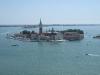 Venedig von oben #4