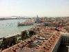 Venedig von oben #3
