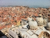 Venedig von oben #2