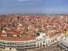 Venedig von oben #1