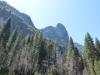 Yosemite National Park: Natur wie aus dem Bilderbuch (2/2)