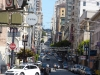"""In the streets...of San Francisco\"""