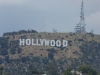 Los Angeles: Hollywood