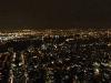 Blick nach Osten (Queens und Brooklyn)