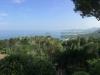Blick auf Patong Beach