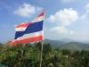 Hallo Thailand!