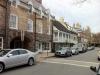 Die Innenstadt von Princeton_2