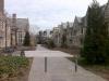 Der Campus_3