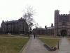 Der Campus_5
