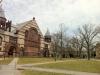 Der Campus_6