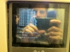 Schöner DOS-Reboot samt meiner Reflektion