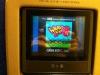 Aber immerhin ein Gameboy Color Emulator!