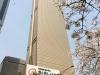 """Mein Bürogebäude: Das """"63 Building"""" oder 육삼 빌딩)"""