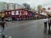 Die Straßen von Little India in Singapur (2/2)