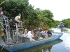 Airboat-Tour