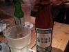 Eher weniger berühmt: Taiwan Beer