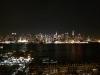 Schön ebenfalls New York wiedersehen zu können